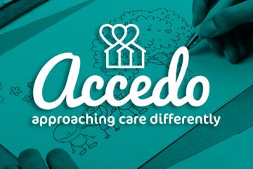 Accedo Group - Sowerby Portfolio