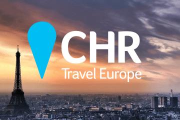 CHR Travel - Sowerby Portfolio