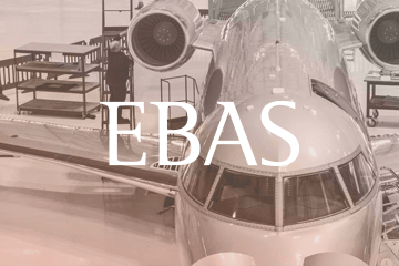 EBAS - Sowerby Portfolio