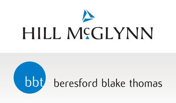 Hill McGlynn - Randstad