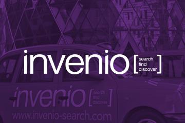 Invenio - Sowerby Portfolio