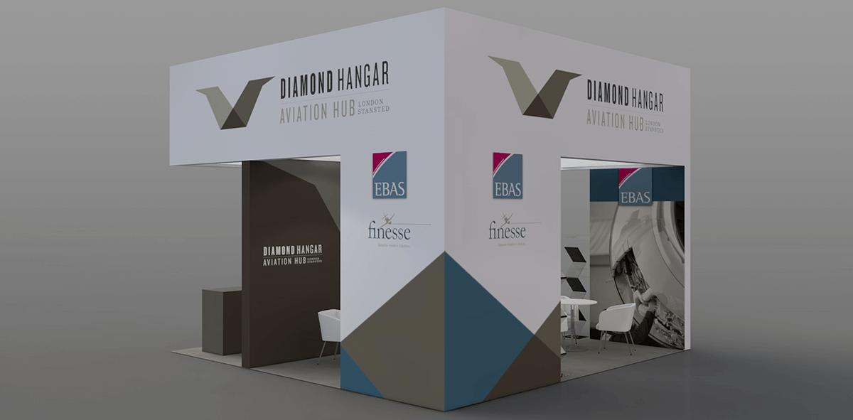 Exhibition - EBAS