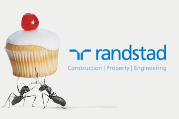 Randstad - Sowerby Portfolio
