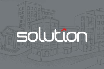 Solution Reruitment - Sowerby Portfolio